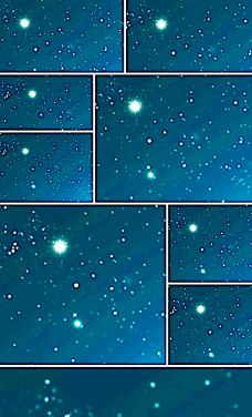 Screen Shot 2017-04-06 at 3.47.45 AM