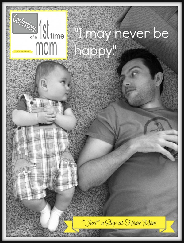 parenting confessions 2