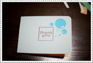 thankyoucards3