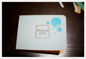 thankyoucards3