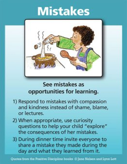 Mistakes-blog