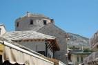 Beautiful Mostar