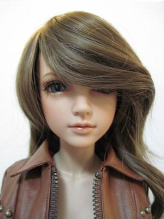 nadja's hair 3