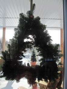 December 27 2012 047
