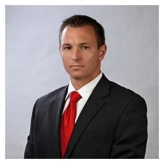 Image Result For Criminal Defense Lawyers In Tallah Ee Florida