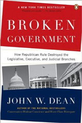 Impeachment Insanity Has Consequences | John Dean ...
