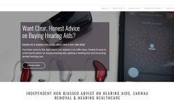 Hearing Aid Know