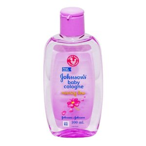 Johnsons Baby Cologne Morning Dew 250ml