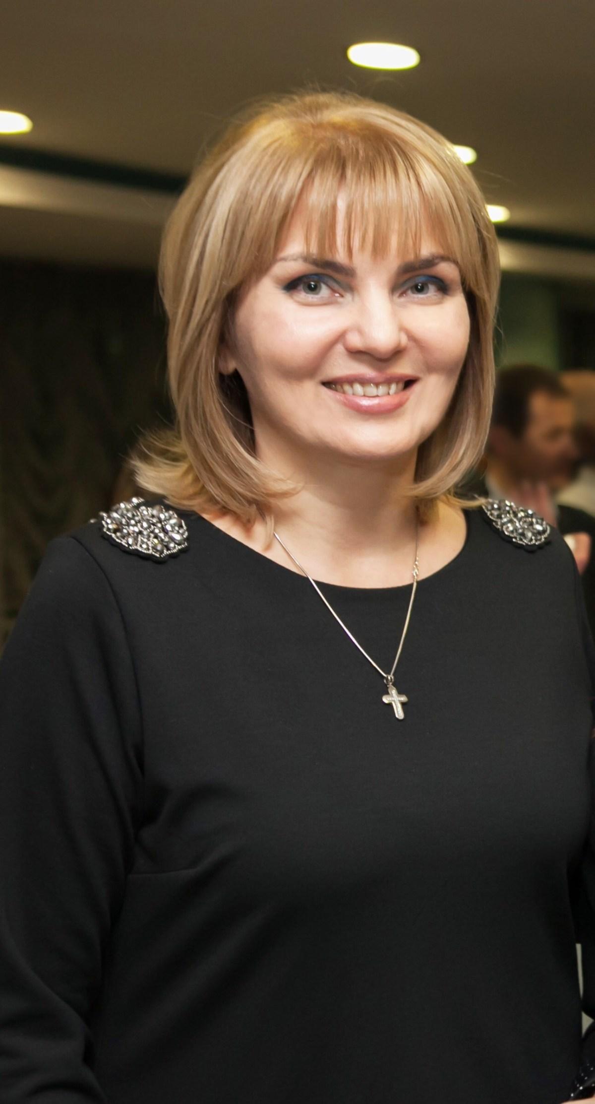 Йосифа Стоянова
