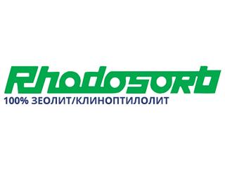 Детокс центрове Rhodosorb