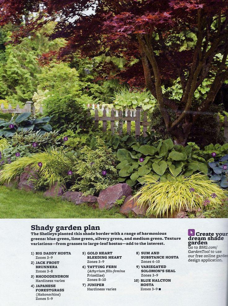 Better Home And Garden Design Ideas