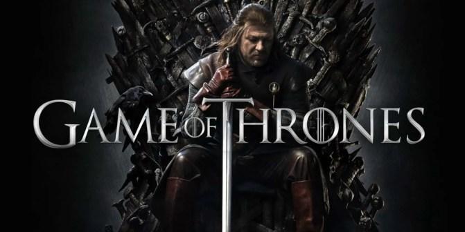 game of thrones wallepaper