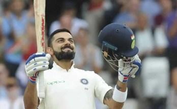 fastest Indians to reach 6000 test runs