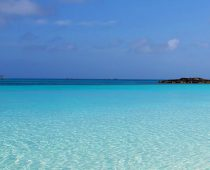 cropped-cropped-beaches-gallery-1221.jpg