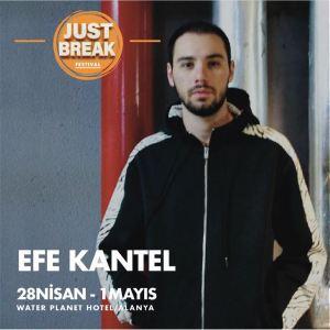 Just Break 2018 016