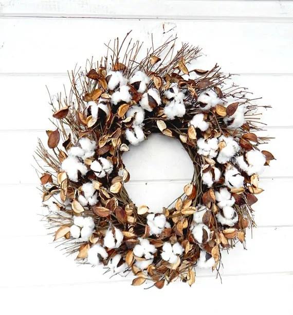Farmhouse Christmas Decor Ideas Youll Fall In Love With