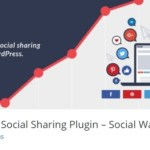 Best WordPress Social Media Share Plugins