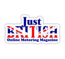 https://i1.wp.com/justbritish.com/wp-content/uploads/2015/03/Just-British-Sticker.png
