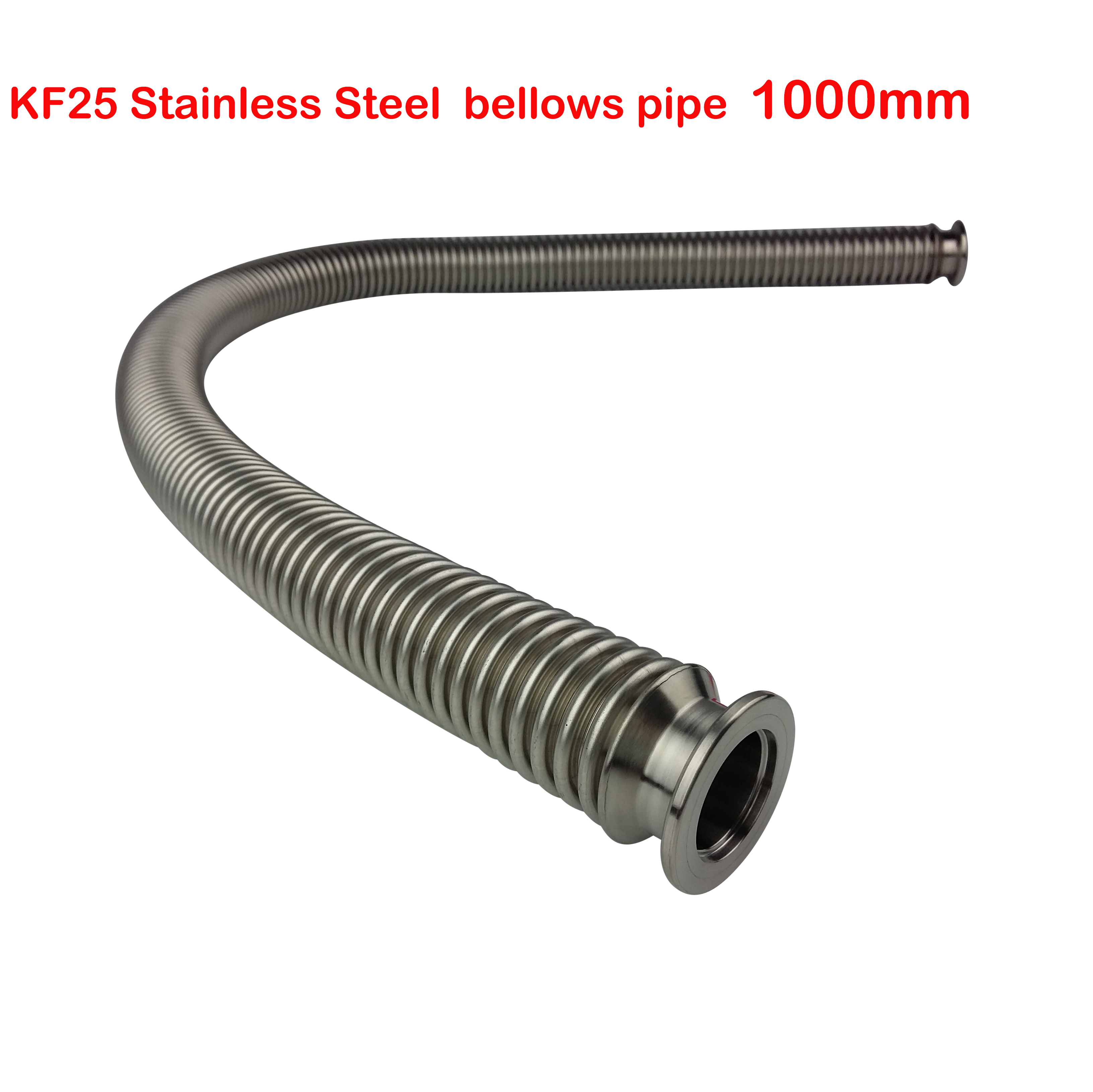 Qualified 10pcs 20mm Automotive Industry High Pressure Tubing Water Pipe Heater Pipe Return Pipe Hydraulic Pipe Hose Piston Spring Card Automobiles & Motorcycles Interior Accessories