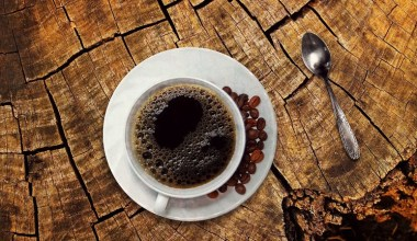 best cafes in Pune.