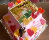 wedding_cakes_in_pune_photo