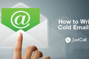 how-to-write-cold-email-2