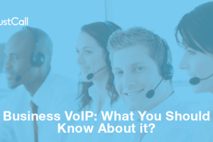business-voip-what-you-should-know-about-it