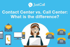 contact-center-vs-call-center-what-is-the-difference-1