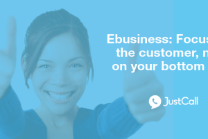 ebusiness-focus-on-the-customer-not-on-your-bottomline