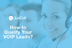 how-to-qualify-your-voip-leads-1