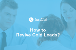 how-to-revive-cold-leads