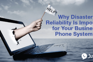 why-disaster-reliability-is-important-for-your-business-phone-system