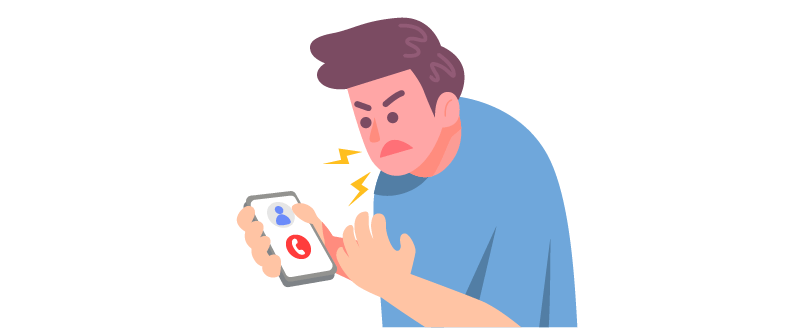 how-to-deal-with-angry-customers