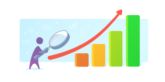 tracking the right metrics and KPIs