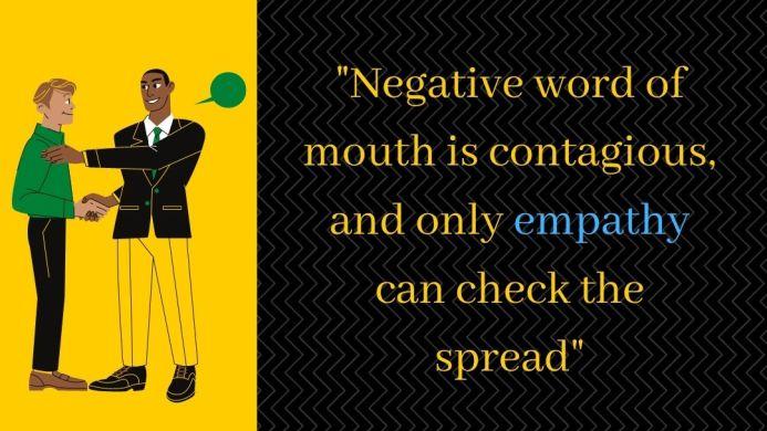 Empathy-statements-to-win-customers