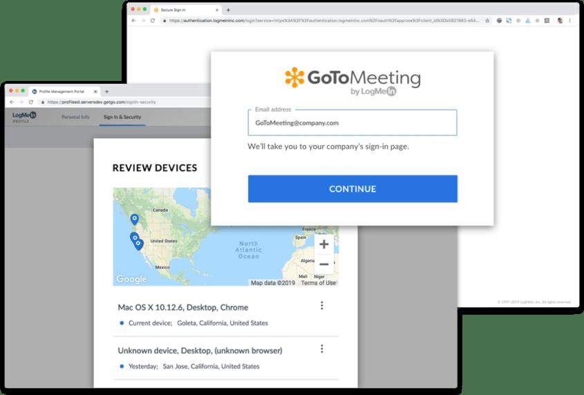 sales-tools-video-conferencing