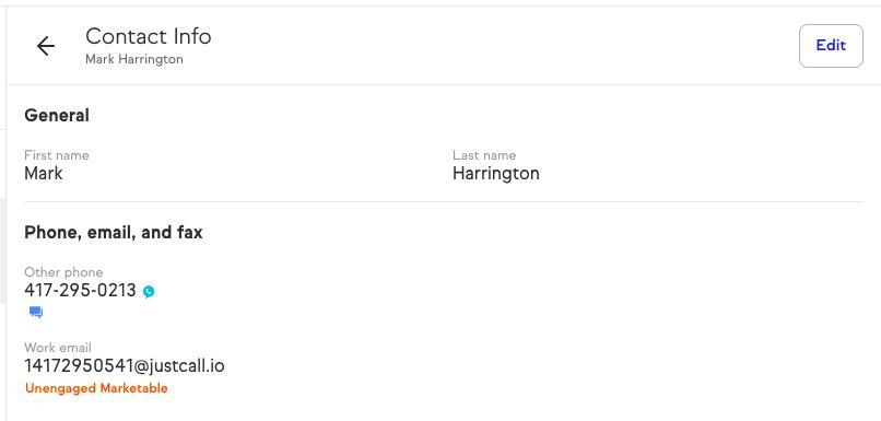 Keap-integration-click-to-call