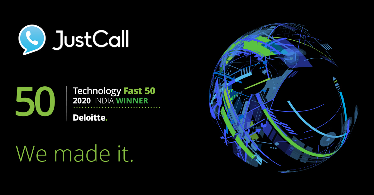 Deloitte-Technology-Fastest-50-India-2020