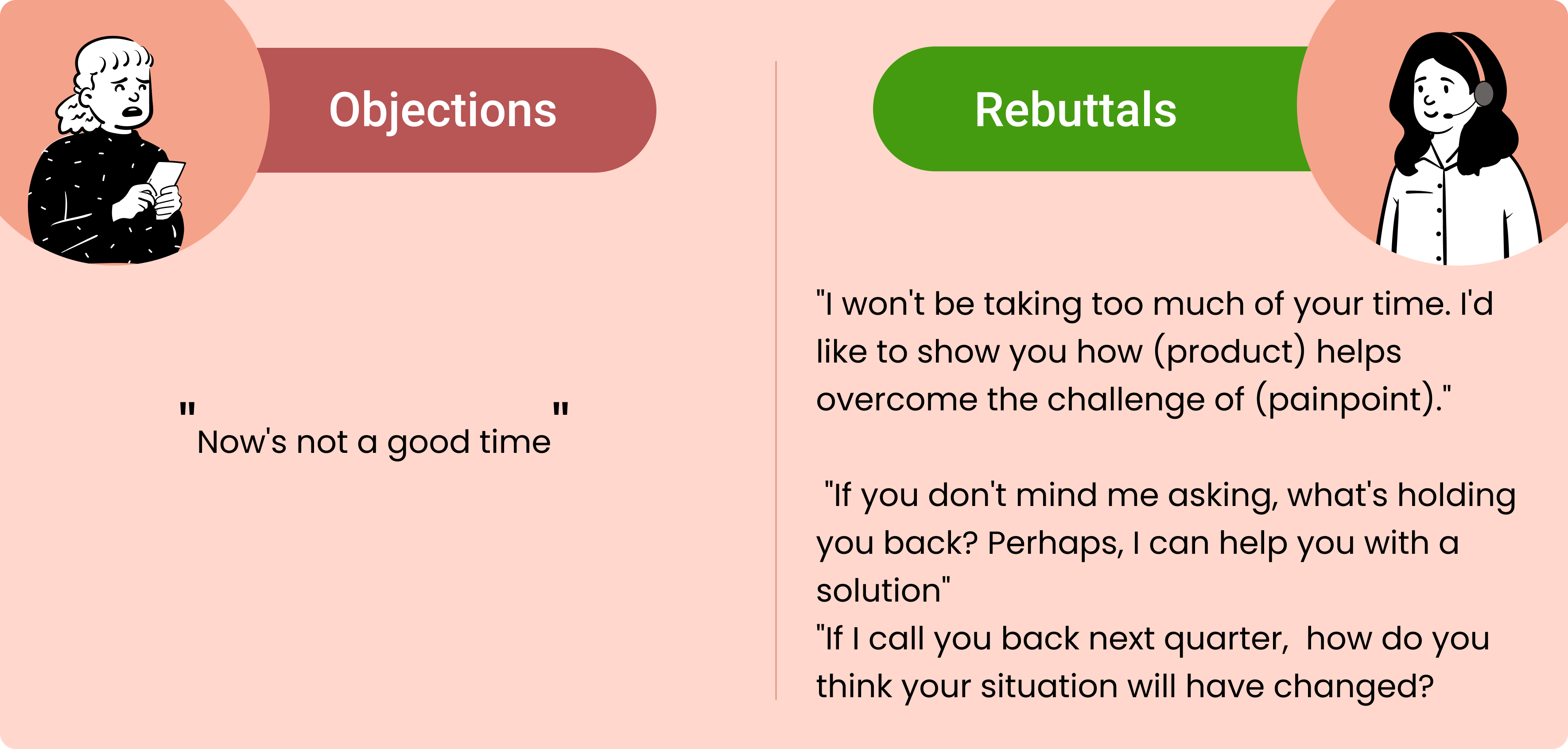 common-sales-objections-09