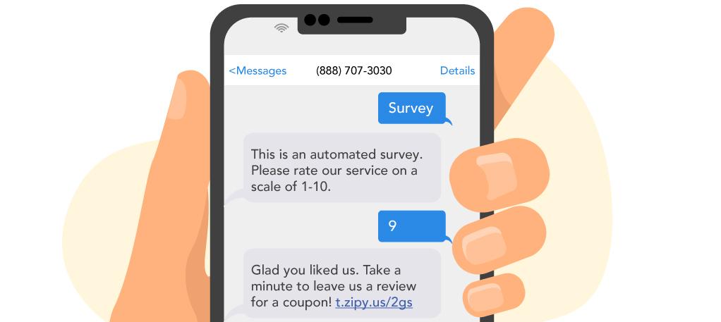 Text-Survey-Best-Practices