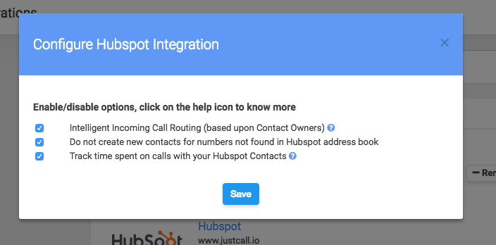 track-time-spent-calls-hubspot-customers