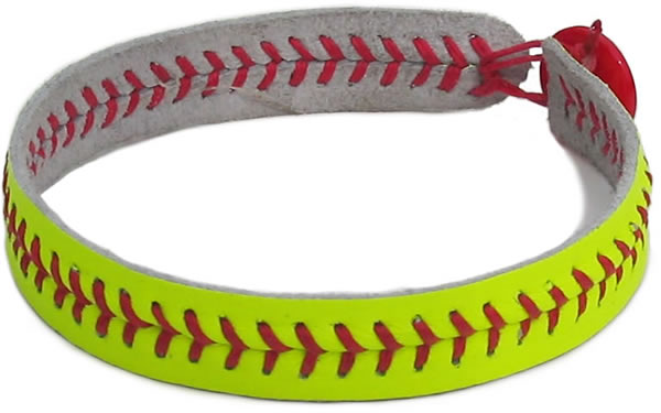 Crafting for Softballers (2/2)