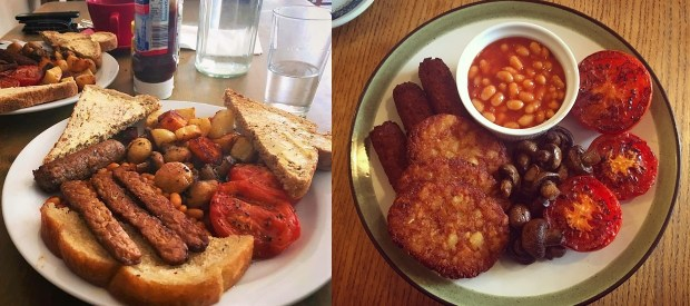 vegan_brunch_norwich_olives_house