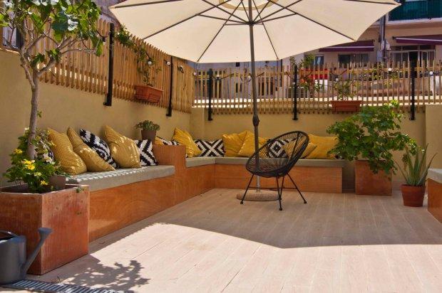 zalamera-b&b-terrace-valencia