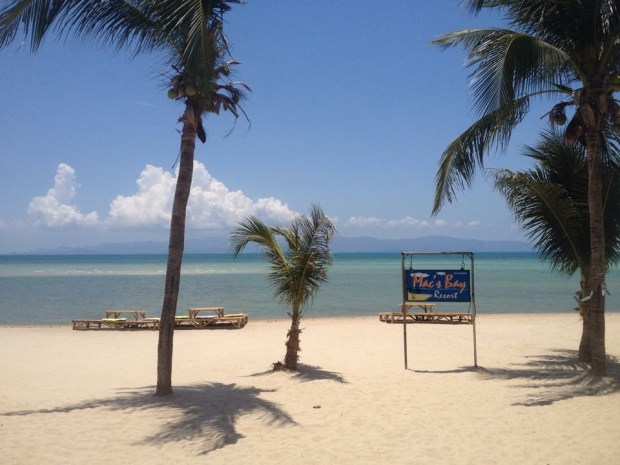 macs_bay_koh_phangan