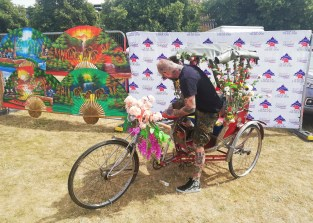 cambridge_thai_festival_cycle_taxi