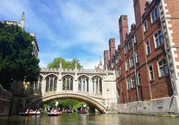 cambridge_punting_college_backs