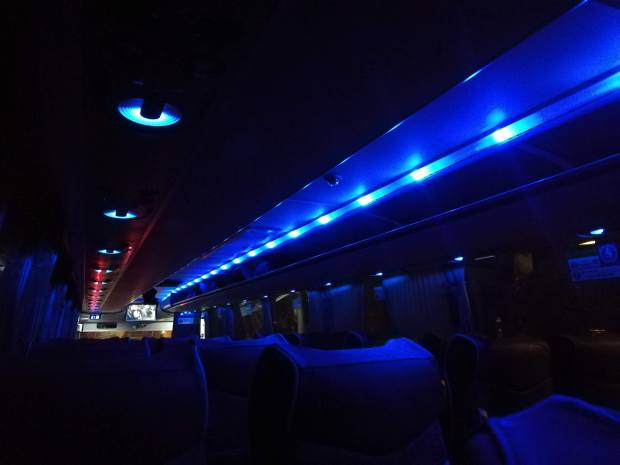 night_bus_national_express_coach