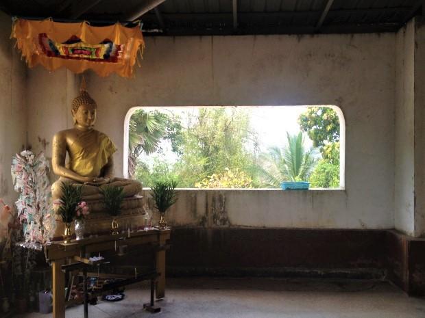 temple_thailand_buddha