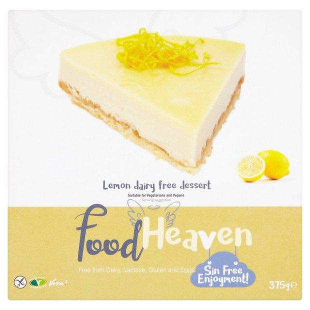 gluten-free-vegan-cheesecake